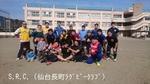 2019-03-03 集合写真